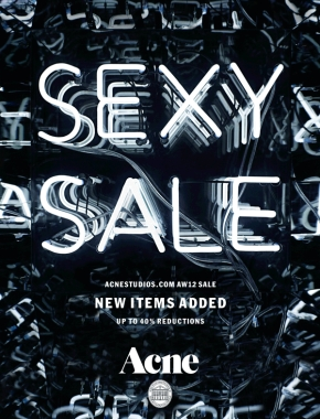 acne-sale-fashion-2013