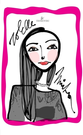 elle_lee_elleiconlee_illustration-portrait-mickco
