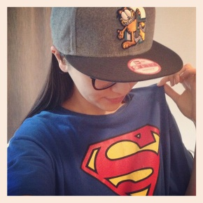 elleiconlee_smile_superman_Chinese_super_fashion_blogger_01