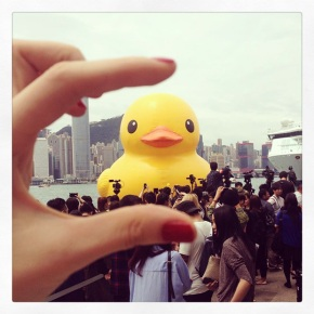 rubber-duck-hong-kong_22