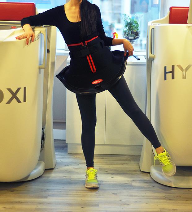 hypoxi_hong_kong_TST_review_03