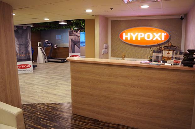 hypoxi_hong_kong_TST_review_07